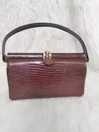 vintage leather handbag 1950 s gallery photo gallery photo gallery photo
