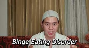 ไอซ์ ศรัณยู เปิดใจเล่าเป็นโรคกินไม่หยุด เพราะความกดดันเรื่องรูปร่าง  โดนทักว่าอ้วน จนส่งผล