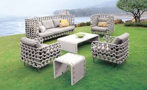 outdoor luxury furniture. Cabaret Outdoor Luxury Furniture E