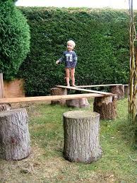 best tree stump furniture ideas on tree furniture best tree stump furniture ideas on tree furniture tree stump furniture