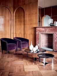 fendi casa lighting. fendi casa contemporary sabrina armchairs and tolomeo coffee tables wwwluxurylivinggroupcom lighting