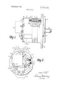 have a voltage regulator denso alternator wiring diagram database tags nippondenso alternator regulator denso alternator parts nippondenso alternator wiring diagram denso alternator rebuilt parts of an alternator