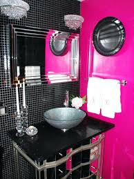 blue and pink bathroom designs. Black White Purple Bathroom Medium Size Of Pink Red And Beige Ideas Blue Designs