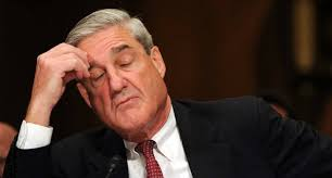 Image result for mueller team prosecutors