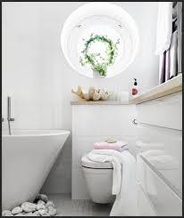 Moderne Badezimmer Neu Ideen Moderne Schmales Badezimmer Neu