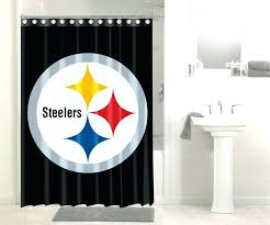 bathroom accessories and shower curtains shower curtains bathroom accessories football shower curtain s shower curtain set