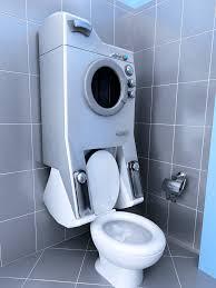 High Tech Bathroom High Tech Bathroom Gadgets Decorate Ideas Luxury At High Tech