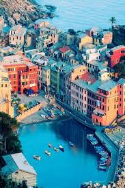 italy wallpapers iphone 5 low onvacations wallpaper image
