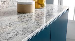 Materiales Para Muebles De Cocina Baños Y ClosetClases De Granitos Para Encimeras