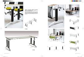 innovative office furniture. Innovative Office Furniture Table And Chairs Further Unique Styles