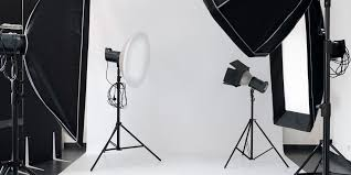 a professional s guide to photography lighting equipment