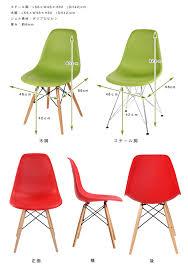classic designer chairs. Exellent Chairs Designer Chairs Scandinavian Chair Dining Wood Leg  Classic Certainty DSW With Classic Designer Chairs E