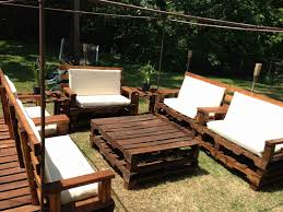 unique pieces of furniture. Unique Furniture Pieces Best Of Ways Patio Made From Pallets Turning Into E