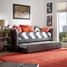 Orange Bedroom Furniture Homesullivan Headboards Footboards Bedroom Furniture