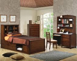 Furniture Beautiful Coaster Furniture Reviews Brown Sugar