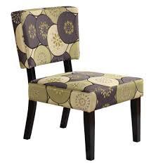 Side Chairs For Bedroom Bedroom Side Chairs For Bedroom Decoration Interior Home Designs