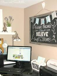 office space organization. Organized Office Space Ideas Great Tips To Help You Organize Your Home Design . Organization
