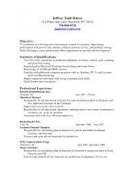 Project Scheduler Resume Itacams A2e4730e4501