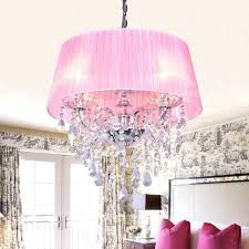 magnificent pink chandelier boutique fort worth pictures design