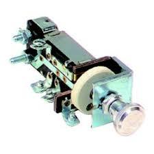painless wiring headlight switch wiring diagram painless painless performance headlight switches 80151 shipping on on painless wiring headlight switch wiring diagram