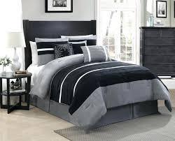 solid gray bedding sets bedding sets green bedding sets solid black bedding black and white king solid gray bedding sets