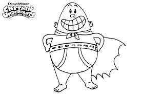 .coloring pages for adults from the above 1024x791 resolutions which is part of the captain coloring pages to print, captain underpants george and harold coloring pages, captain the first epic movie coloring pages, free printable captain underpants coloring pages. New Coloring Pages Captain Underpants The First Epic Movie Printable Coloring Cartoon Captain Underpants Pictures Ecolorings Info