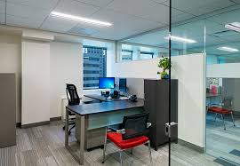 best lighting for office space. Private Office Lighting, Best Lighting For Space O