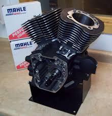 Short Block   Suburban Motors Harley-Davidson®   Thiensville Wisconsin