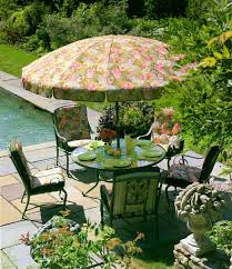 martha moments remembering martha stewart everyday garden furniture collections
