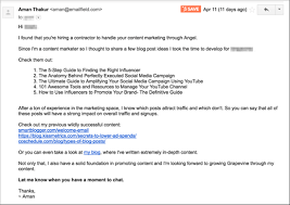 email followup the beginners guide to crafting a follow up email that gets replies
