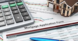 How Will New Mortgage Rules Affect You Bankrate Com | Red Cross Nigeria
