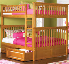 Bunk Beds Sleeps 4 My Blog
