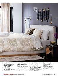 cb2 bedroom furniture. Drommen Bed Cb2 Queen West Elm Vanity Dondra Craigslist Crate Barrel Beds Modern Wood Bedroom Pottery Furniture W