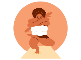 bikram yoga irvine 404 page 404 page hot yoga motion graphics gif trouble error animation