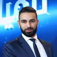 AHMAD ALBANNA (@AHMAD_ALBANNA) | Twitter