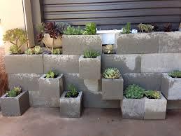 landscaping bricks landscape blocks landscape blocks menards retaining wall