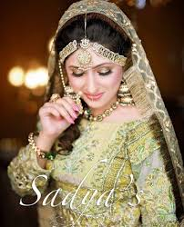 bollywood actress middle eastern fashion india fashion wedding rings stani brides promise rings the bride bridal