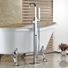 Stand alone tub faucet Rubbed Bronze 1000 Images About Best Freestanding Tub Faucets On Stand Alone Shower Faucet Mutasyonnet 1000 Images About Best Freestanding Tub Faucets On Sliding Shower