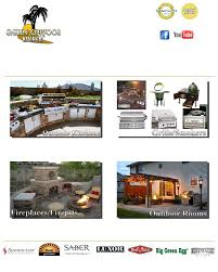 creative outdoor kitchens 623 547 0110 info creativeoutdoorkitchens com call today for home estimate