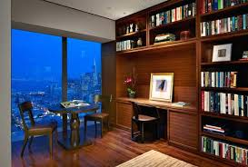 Home office decorating ideas nyc Ikea Apartment Home Office Home Office Decorating Ideas For Small Apartment Nyc Apartment Home Offices Ikimasuyo Apartment Home Office Home Office Ideas For Small Apartment Nyc