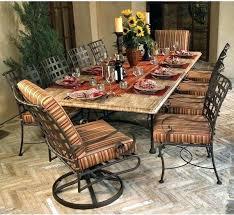 wrought iron indoor furniture. Wrought Iron Indoor Furniture Painting