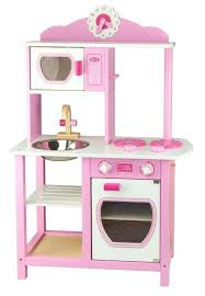 pink childrens kitchen maribo co