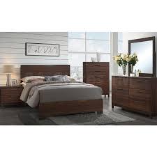 Most Expensive Bedroom Furniture Edmonton Bedroom Furniture Stores Kpphotographydesigncom
