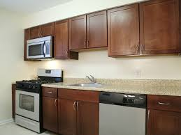 Pc Richards Kitchen Appliances Apartments For Rent In North Plainfield Nj Northwood Apartments