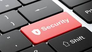 Image result for چگونه یک رمز عبور ایمن برای شبکه های اجتماعی انتخاب کنیم؟