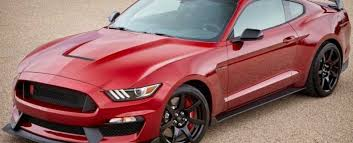 2018 ford mustang price.  price 2018 ford mustang shelby gt350 review with ford mustang price n