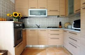 modern cabinet refacing. Sink Combine Modern Stainless Steel Faucet Kitchen Cupboard Door Cabinet Refacing