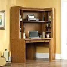 corner desk office depot. Office Desks Orchard Hills Corner Desk And Large Picture Of Hutch Depot N