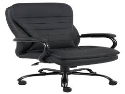 office chairs at walmart. computer chairs at walmart office chair c