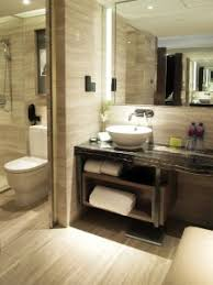 bathroom remodel tampa. Affordable Bathroom Remodeling In The Tampa Bay Area Remodel